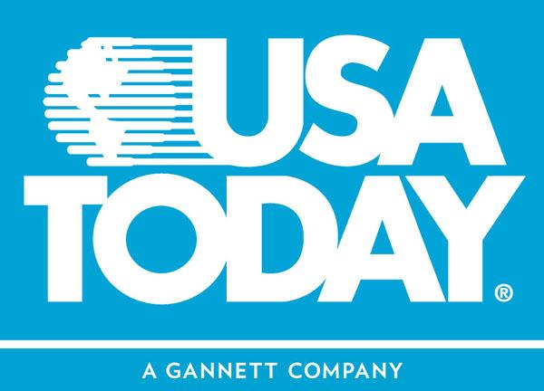 Gannett splits broadcasting and print:   http://www.mediapost.com/publications/article/251504/gannett-splits-broadcasting-print-divisions-as.html