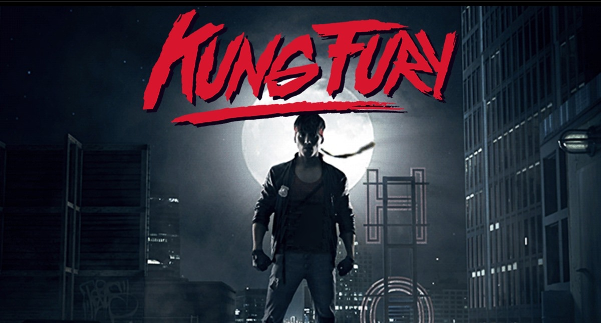 http://mashable.com/2015/05/29/kung-fury-movie-released/