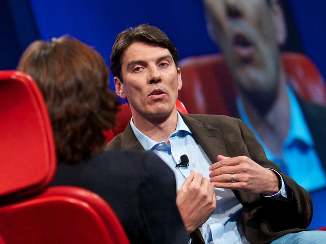 http://recode.net/2015/05/12/verizon-buys-aol-for-4-4-billion/