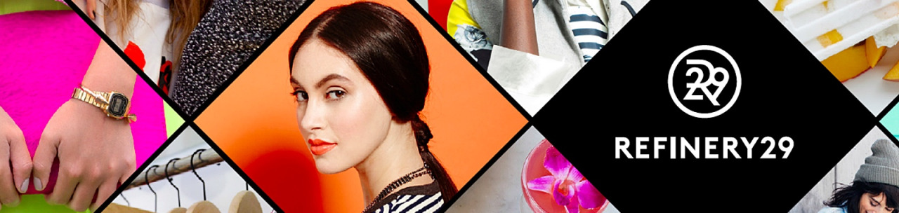 http://digiday.com/publishers/refinery29-goes-beyond-fashion-serious-news-push/