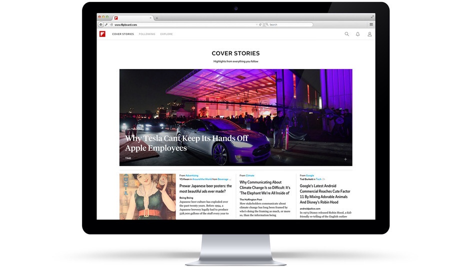 http://mashable.com/2015/02/10/flipboard-launches-web-app/