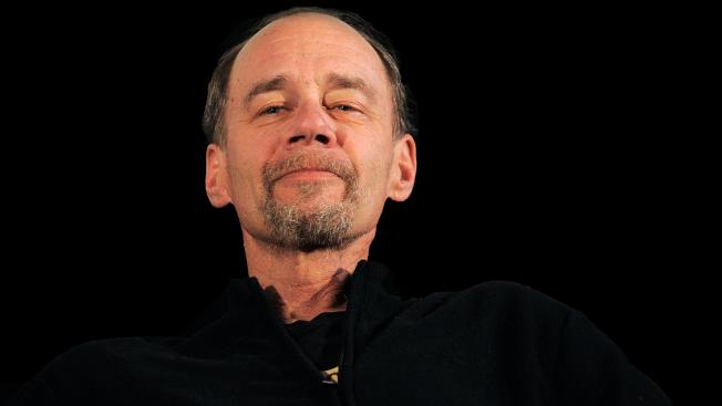 http://www.adweek.com/news/press/david-carr-nyt-media-columnist-has-died-age-58-162940