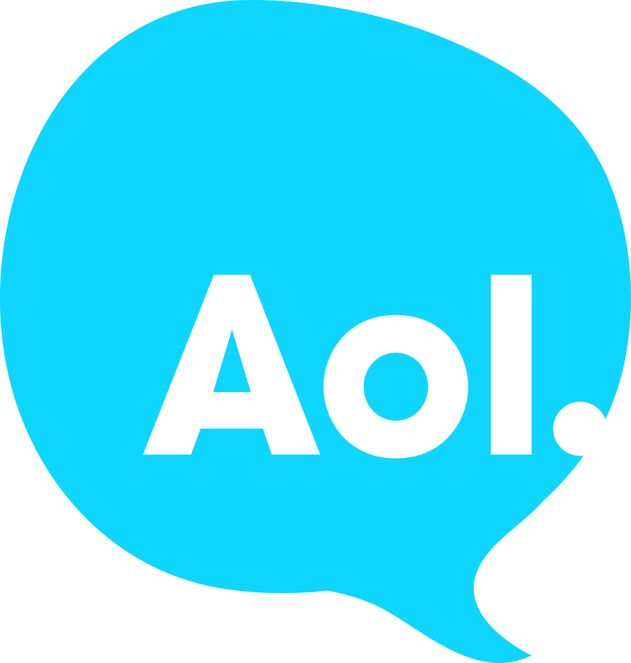 http://mobile.businessweek.com/news/2015-01-19/aol-said-to-consider-shutting-down-some-websites-as-focus-shifts
