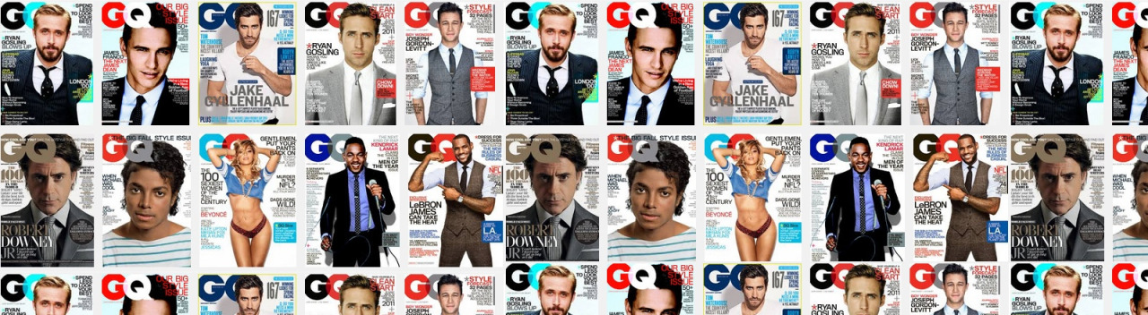 http://digiday.com/publishers/digital-push-gq-tries-new-social-ads/