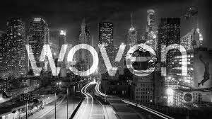 http://blogs.wsj.com/venturecapital/2014/12/11/woven-digital-raises-18-million-for-viral-video-geared-toward-young-men/