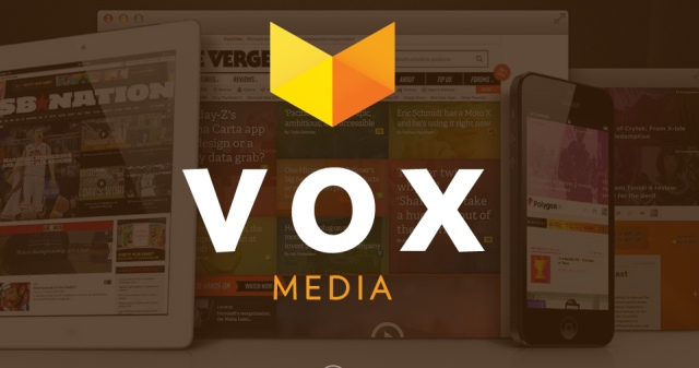 http://recode.net/2014/11/30/yet-another-big-funding-round-for-a-big-web-publisher-this-time-for-vox-media/