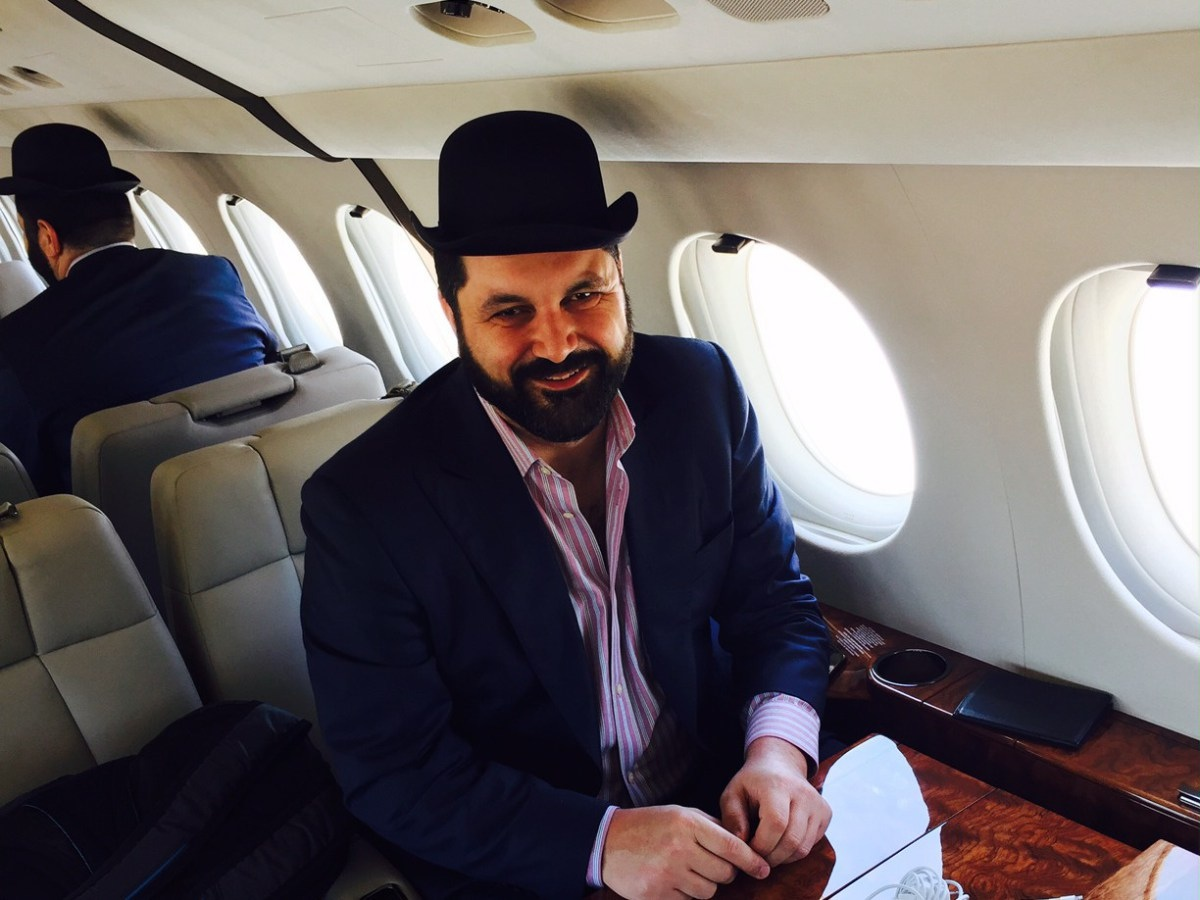 http://recode.net/2014/11/14/investor-shervin-pishevar-amasses-small-stake-in-demand-media/