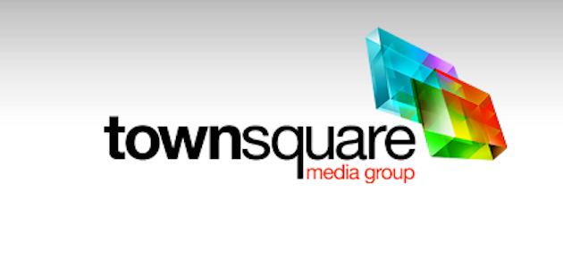 http://www.marketwatch.com/story/townsquare-media-acquires-xxl-king-and-antenna-from-harris-publications-2014-09-22