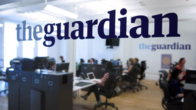 https://gigaom.com/2014/09/11/why-the-guardian-is-smart-to-bet-on-live-events-and-a-membership-model-instead-of-paywalls/?