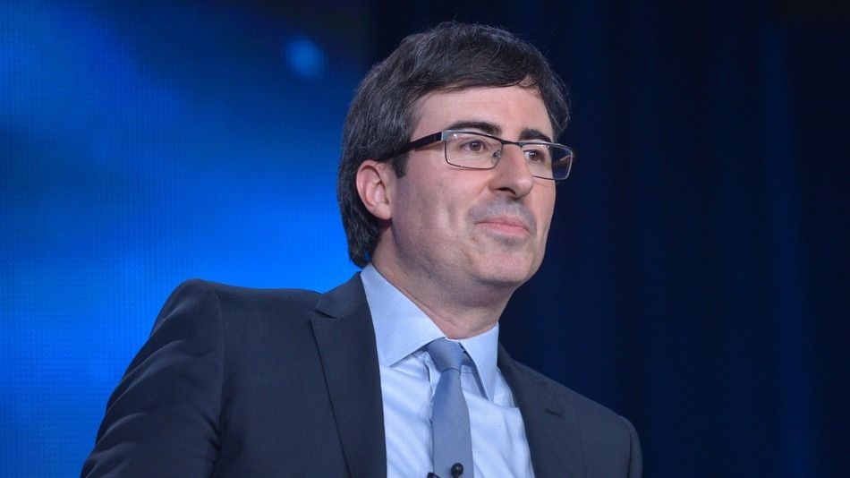 This is great:  http://mashable.com/2014/06/03/fcc-site-down-john-oliver-net-nuetrality-rant/