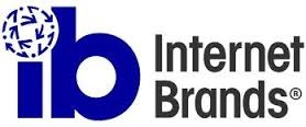 http://recode.net/2014/06/03/kkr-to-buy-internet-brands-for-1-1-billion/