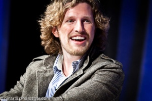 The backbone of the blogosphere, Automattic which owns WordPress, is in great shape.     http://gigaom.com/2014/05/05/wordpress-owner-automattic-closes-huge-funding-round-that-values-the-company-at-1b/