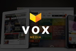 "Many will know what I mean when I say, ""Context is King!""     http://gigaom.com/2014/01/26/ezra-klein-reveals-his-new-venture-a-partnership-with-vox-media-aimed-at-bringing-context-to-the-news/"