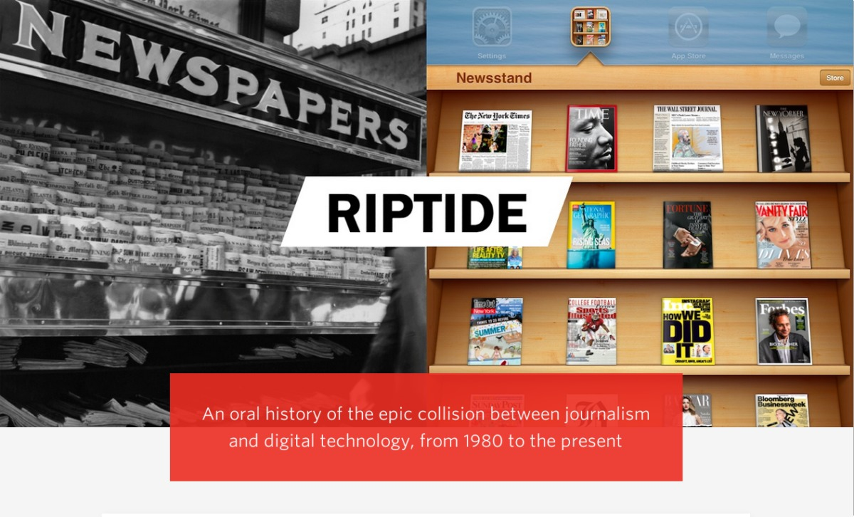 http://paidcontent.org/2013/09/11/we-did-our-best-but-we-were-powerless-to-reinvent-journalism-it-was-a-digital-riptide/