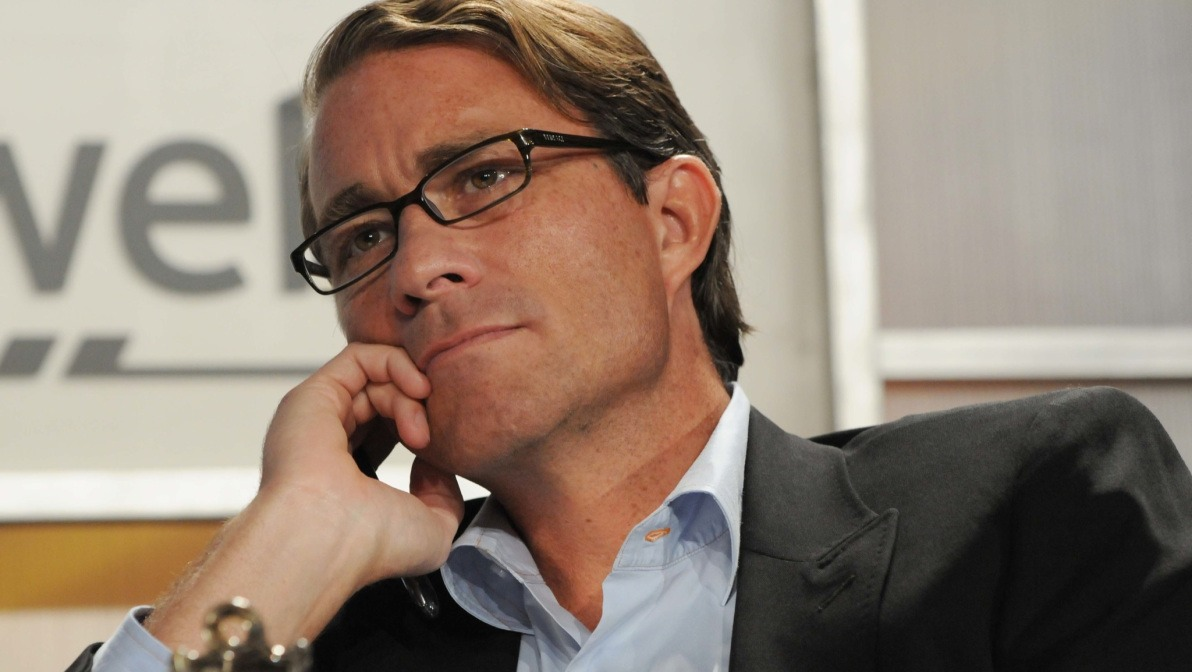 Digiday interview with Federated Media's John Battelle…  http://digiday.com/publishers/when-native-advertising-met-ad-tech/