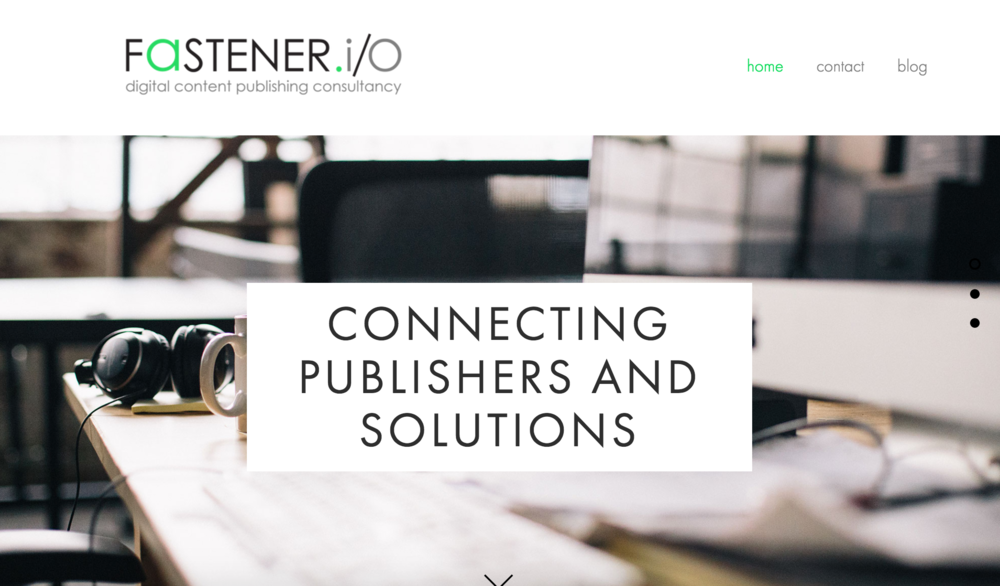 fastenerio-homepage
