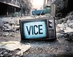 vice tv.jpeg