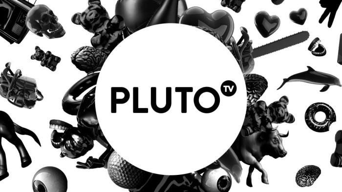 pluto-tv.jpg