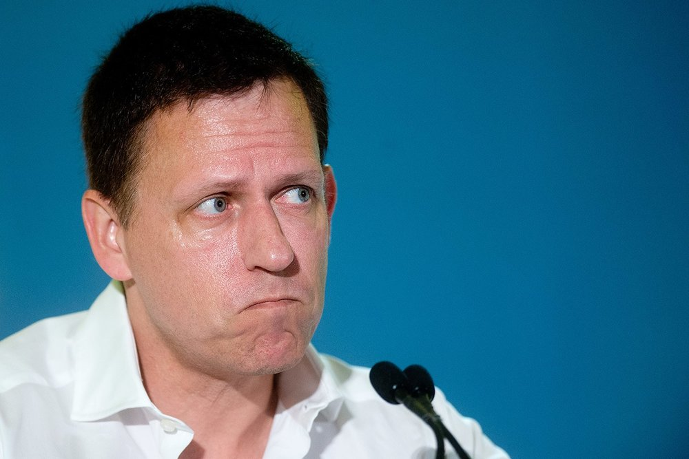 peter-thiel-gawker.jpg