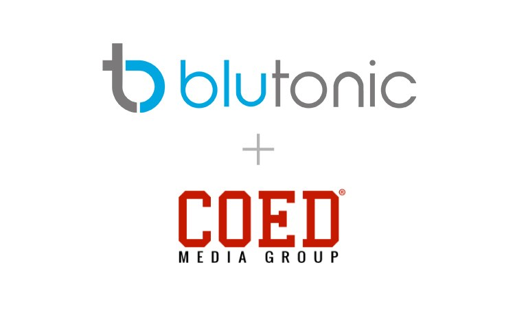 blutonic-coed.jpg