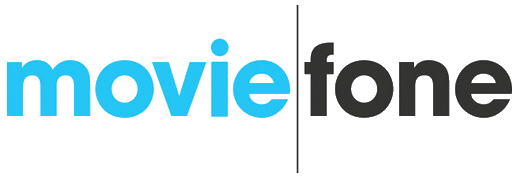 Moviefone.png