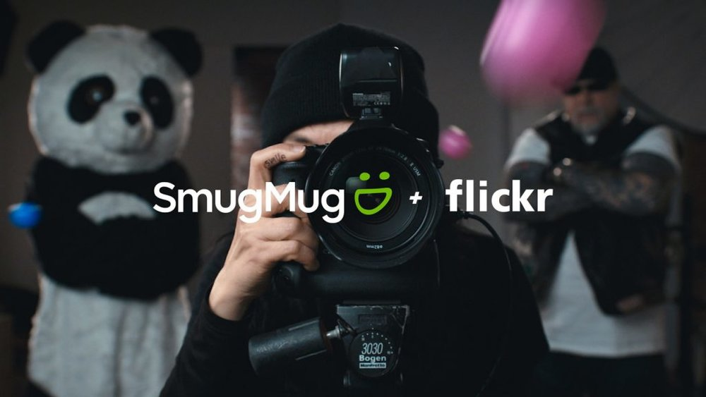 flickr smugmug.jpg