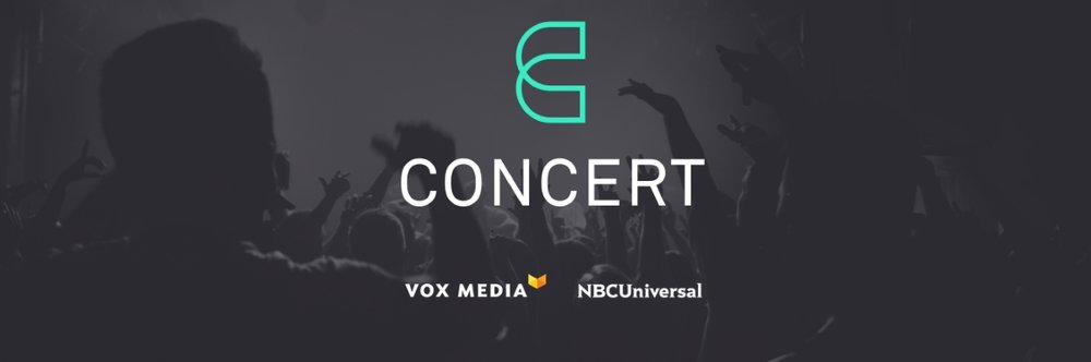 Concert_Vox_Media_NBCUniversa.jpg