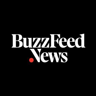 buzzfeed_news.jpg