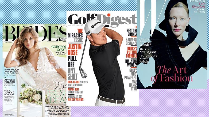 conde-magazines-CONTENT-2018.jpg
