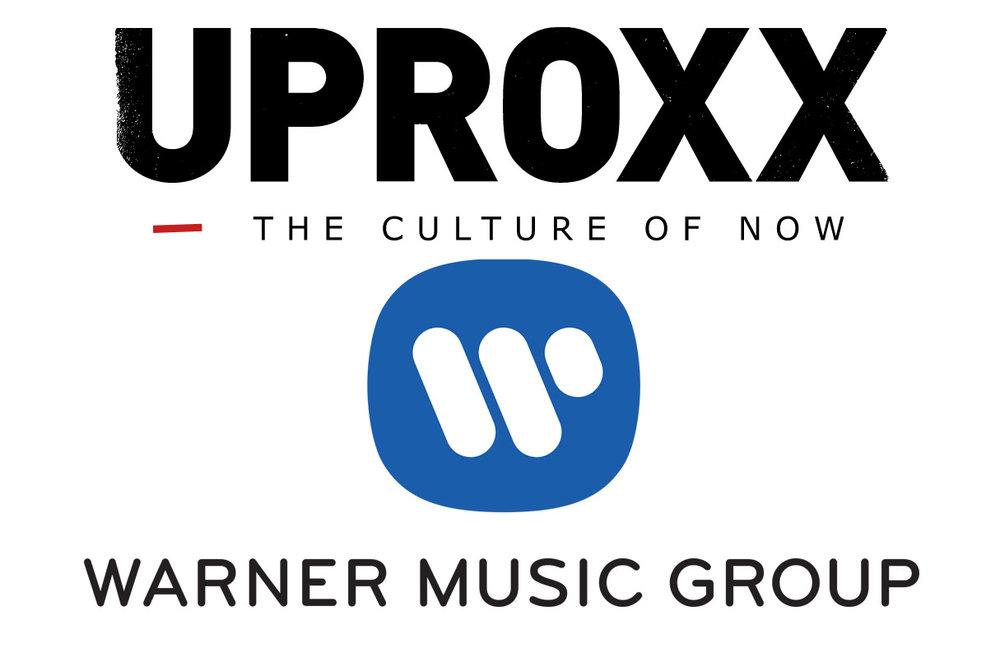 uproxx-wmg.jpg