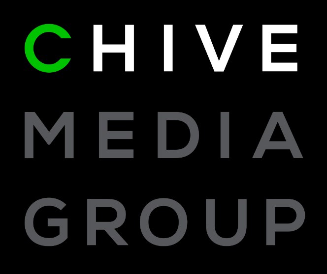 chive media logo.png