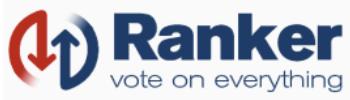 Ranker logo.png