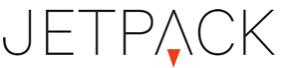 Jetpack logo.png