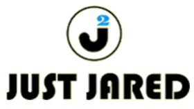 JustJared logo.png