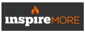 InspireMore logo.png