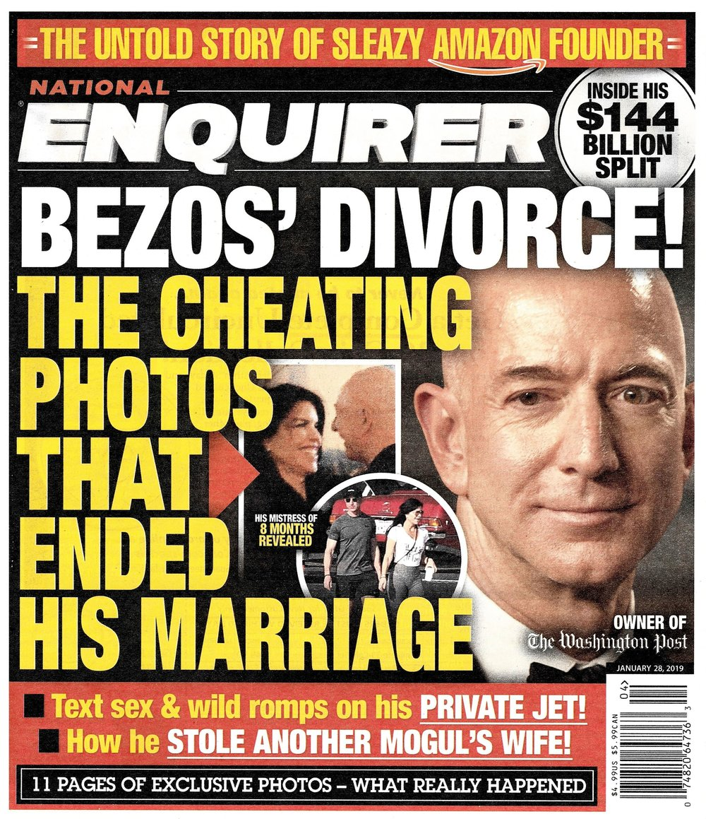 nationalenquirer.jpeg
