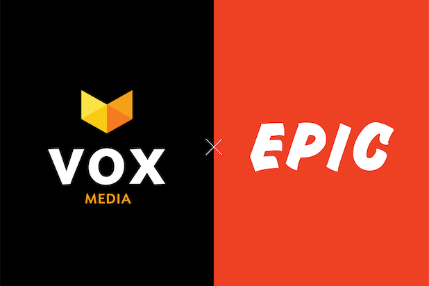 Vox-Media-and-Epic.png