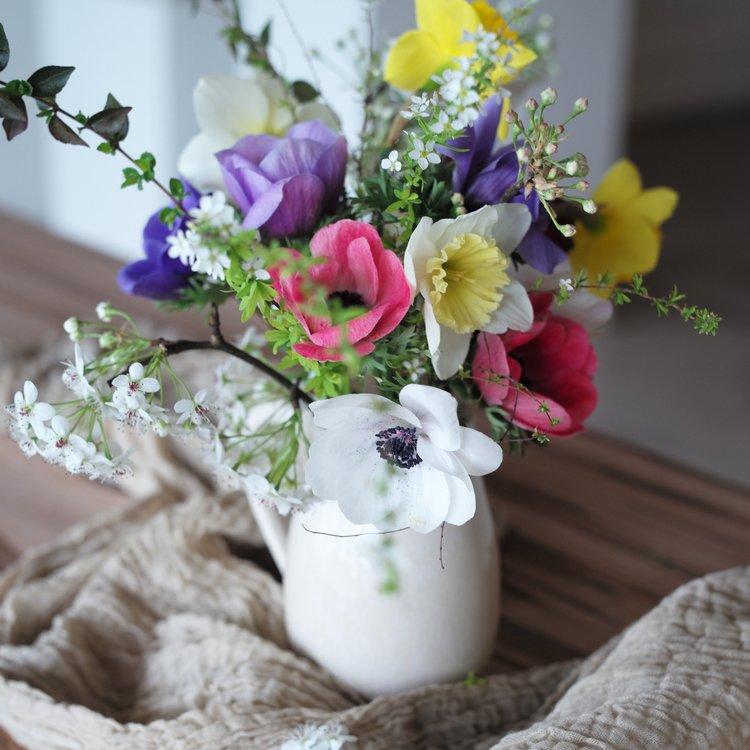 Southerly Flower Farm 2.jpeg