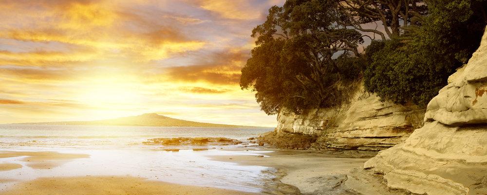 bell associates NZ Visas