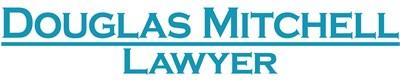 Douglas Mitchell Lawyer logo.jpg