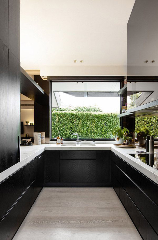 black-white-kitchen-Studio-you-me.jpg