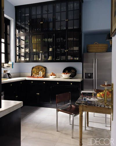 1444326315-madrid-kitchen-.jpg