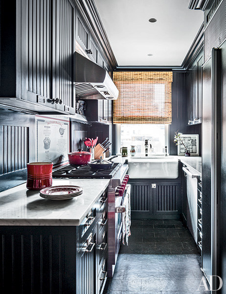 dam-images-decor-2015-09-black-kitchens-black-kitchens-12.jpg