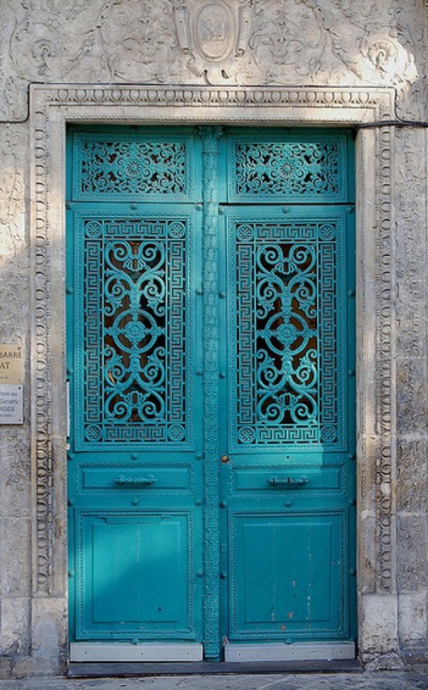 beautiful-doors-05.jpg