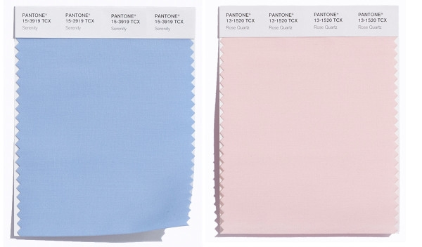 PANTONE-Color-of-the-Year-4-600x352.jpg
