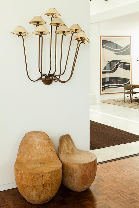 Photo: Clements Design