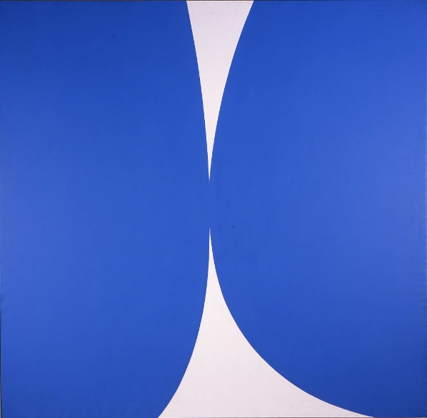 ellsworth-kelly-blue-white-1355436758_org.jpg