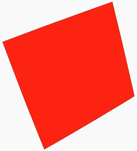 Ellsworth_Kelly_Untitled_(Red).jpg