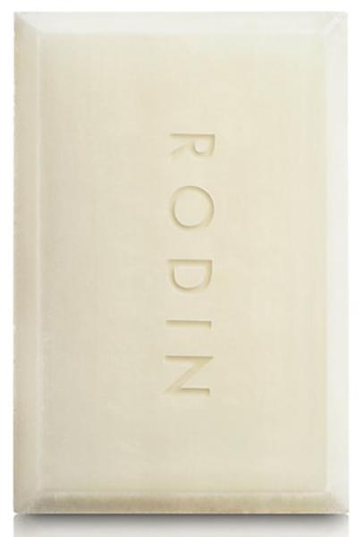 RODIN, $35