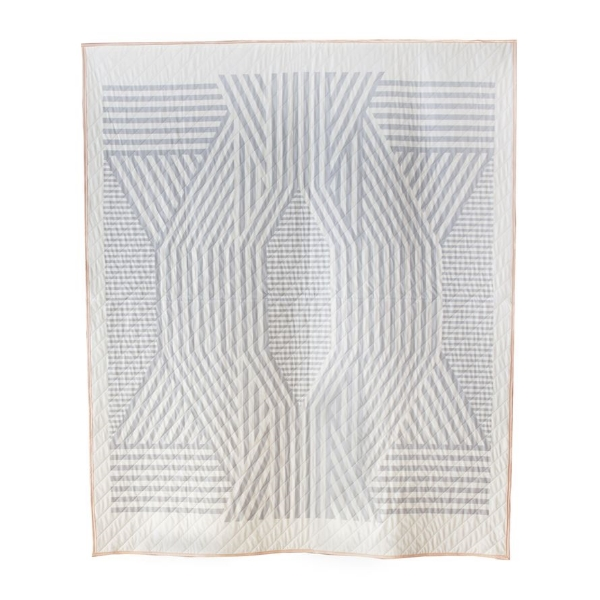 lg_MatterMade-Quilts-Ada-Ada2.jpg